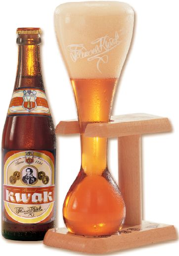 bosteels_kwak