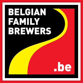 belgian_family_brewers_logo
