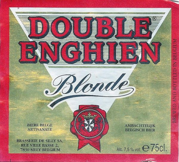 silly_double_enghien_blonde_1