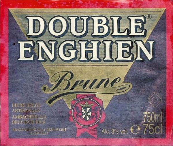 silly_double_enghien_brune_1